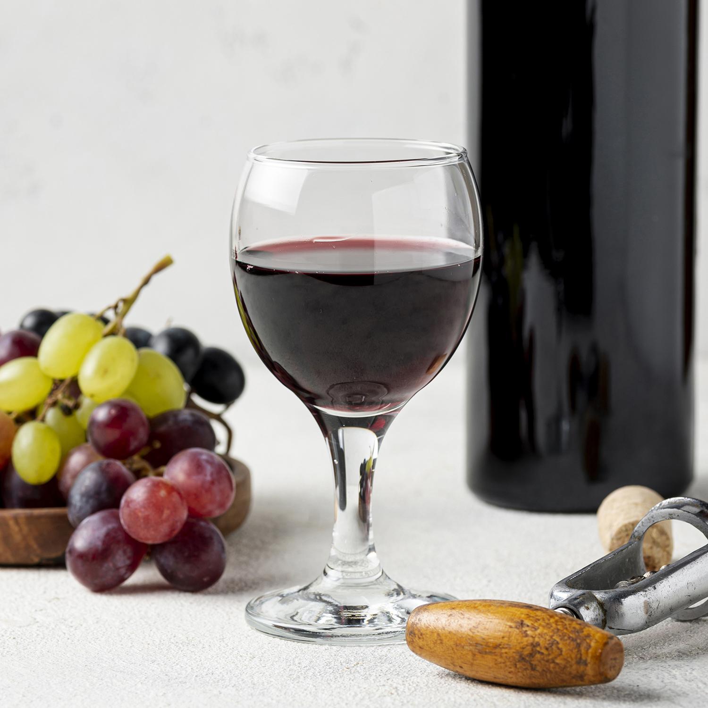 Entenda o que é um vinho Prosecco