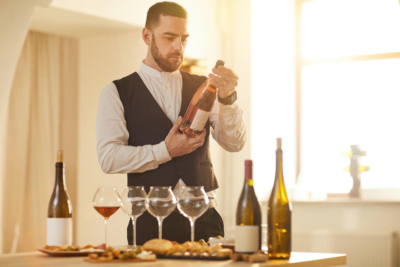Carta na manga: vinhos coringas para toda ocasião