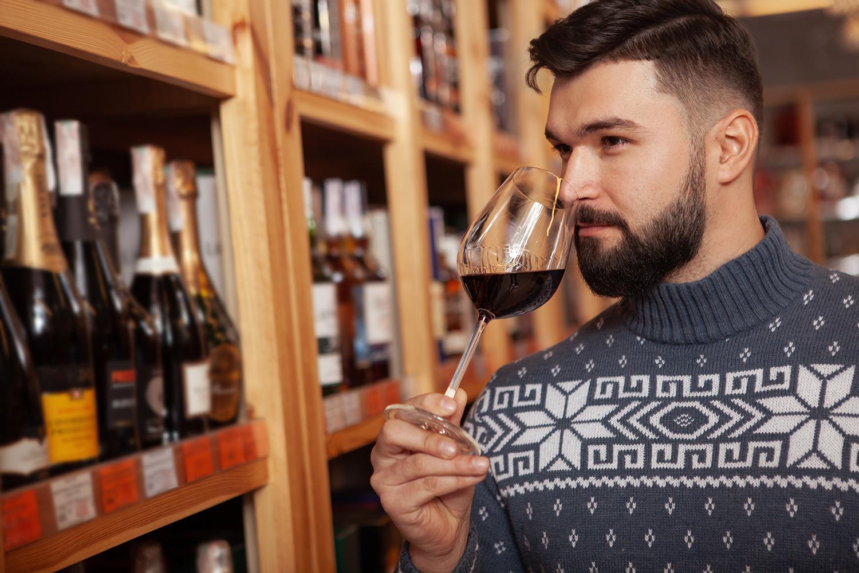Vinhos do Douro e do Porto têm qualidade garantida