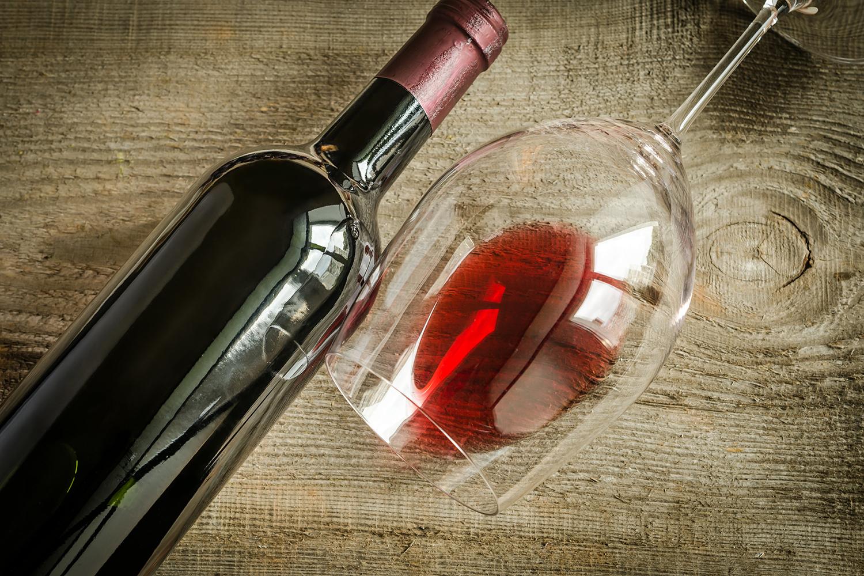 Vinho português considerado melhor vinho do ano para a Revista de Vinhos