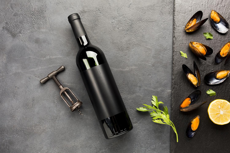 Cultivando novos hábitos: lições básicas para entrar no mundo dos vinhos em 2019