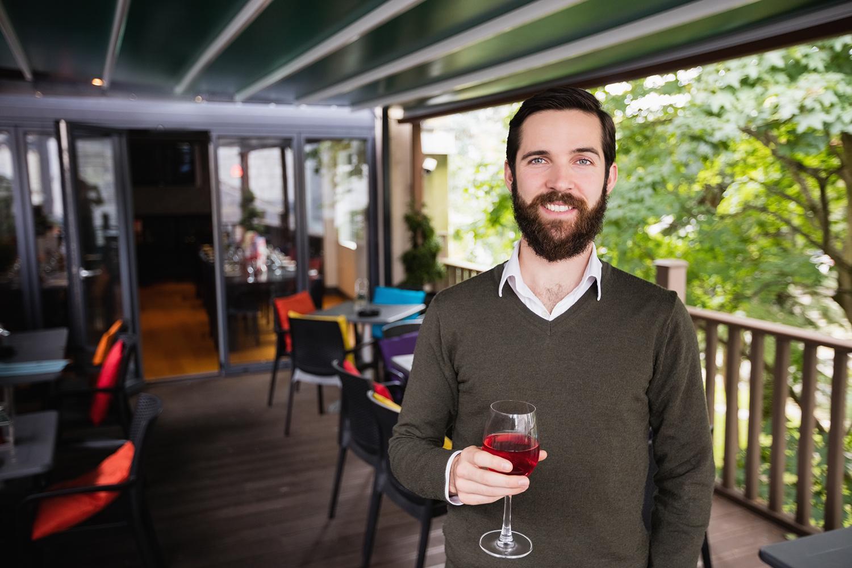 Cartão de vinhos bem elaborado vira estratégia para atrair clientes em hotéis