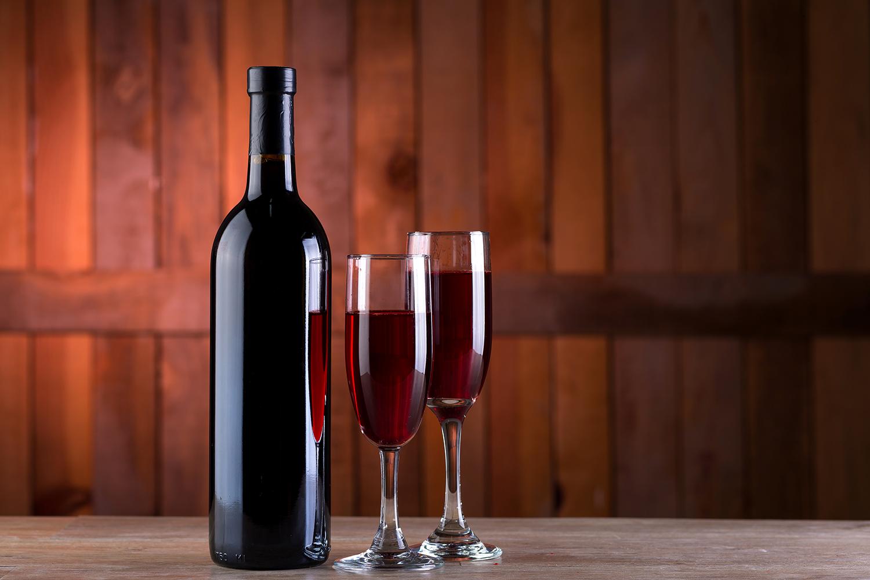 XI Grande Mostra de Vinhos de Portugal retorna a Albufeira para evento