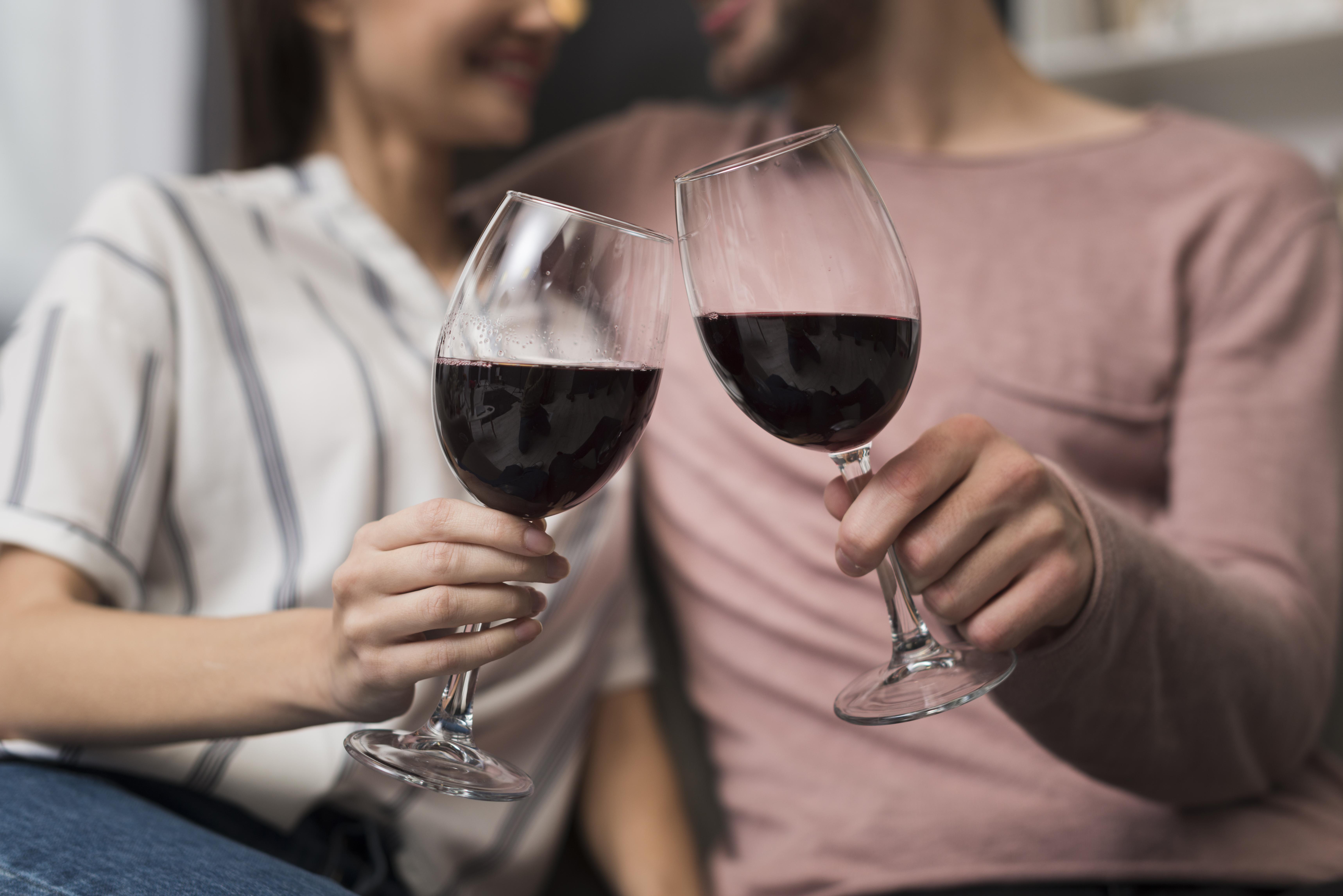 Três rótulos portugueses entre os melhores vinhos do mundo pela Forbes