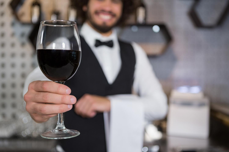 Como ter sempre um vinho de qualidade para seus clientes?