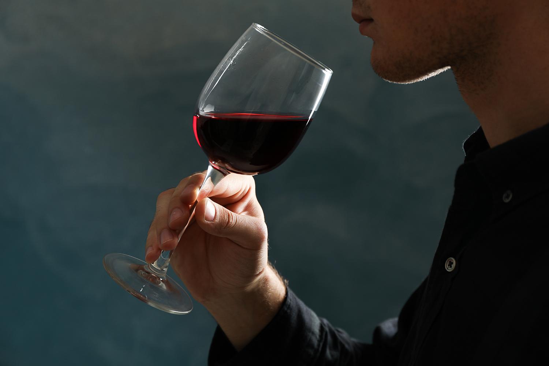 Vinhos portugueses seguem com reconhecimento e premiações internacionais