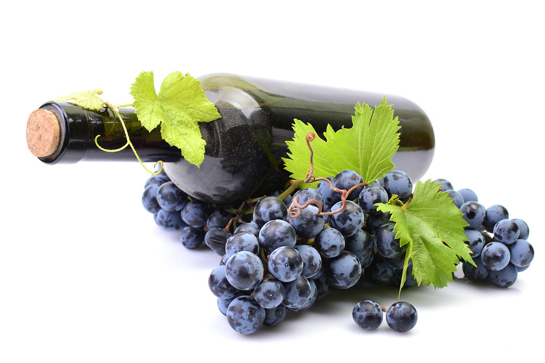 Substâncias naturais: saiba mais sobre os taninos do vinho