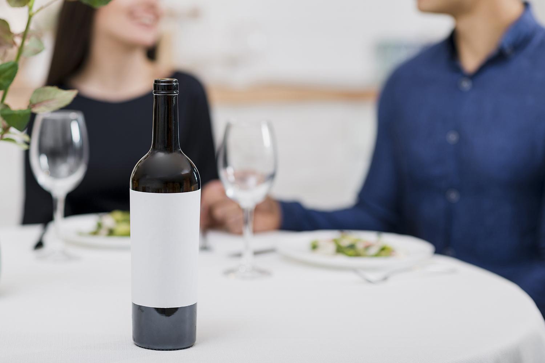 Vinhos do Dão são destaque no concurso Bacchus