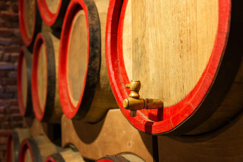 Segredos dos melhores vinhos: Parte IV – A fermentação do vinho