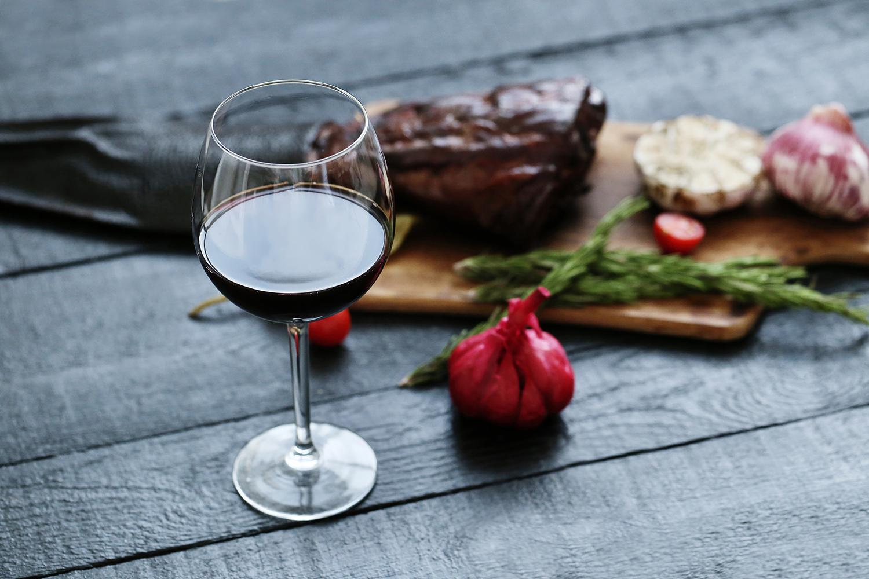 10 regras para harmonizar o vinho com a comida – parte 2