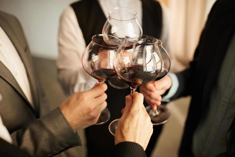 Vinhos de Portugal: maior evento de vinhos portugueses do Brasil contará com recorde de rótulos