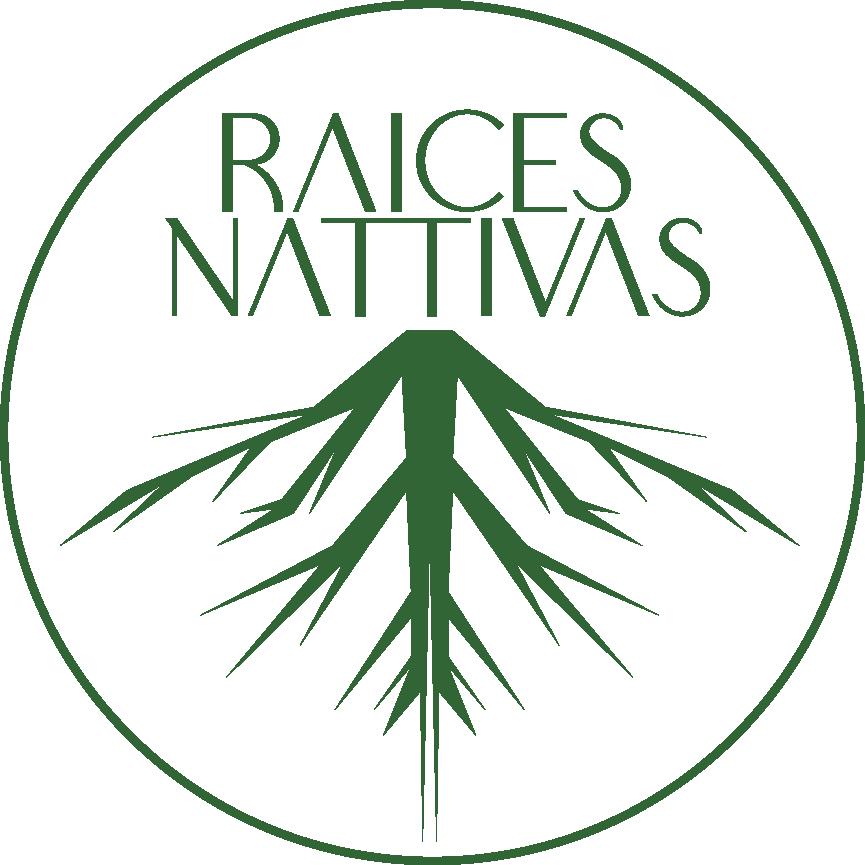 Raices Nattivas