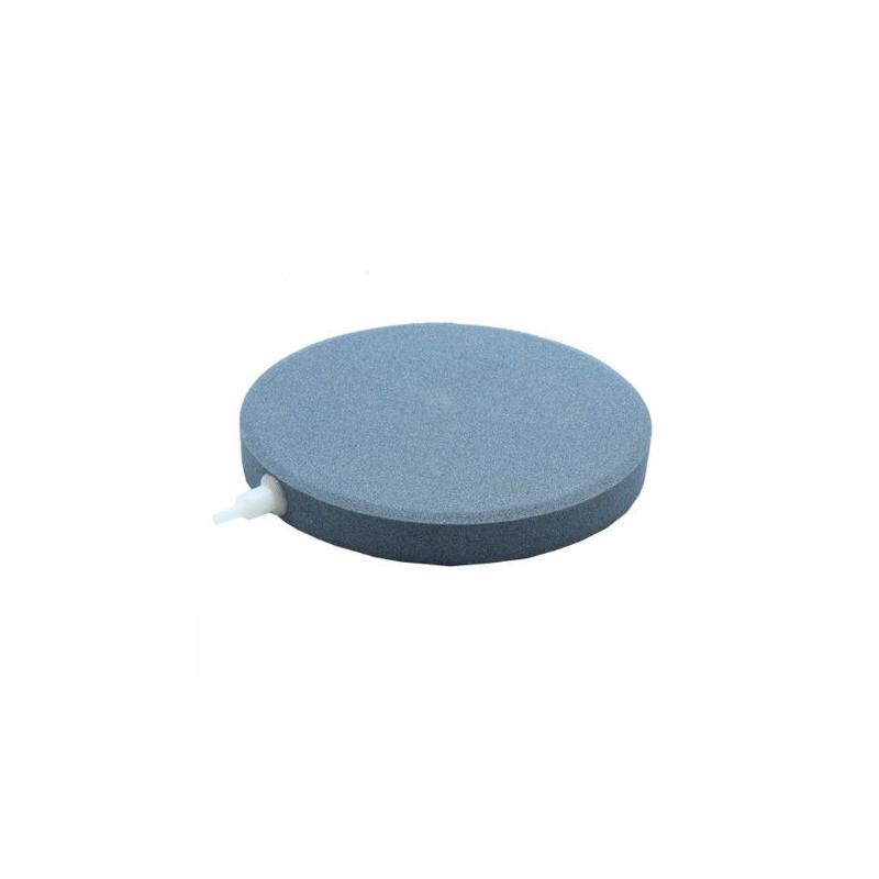 Piedra difusora 80 mm