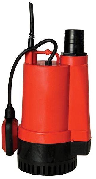 Bomba de Aguas Grises BPS300