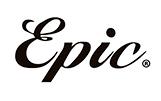 Guitarras y Bajos para todos - Epic Music