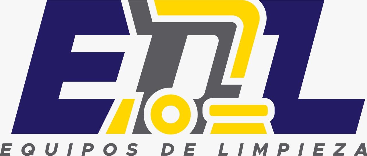 Equipos de Limpieza +56 9 3197 8442  www.EdL.cl +56 9 3197 8468
