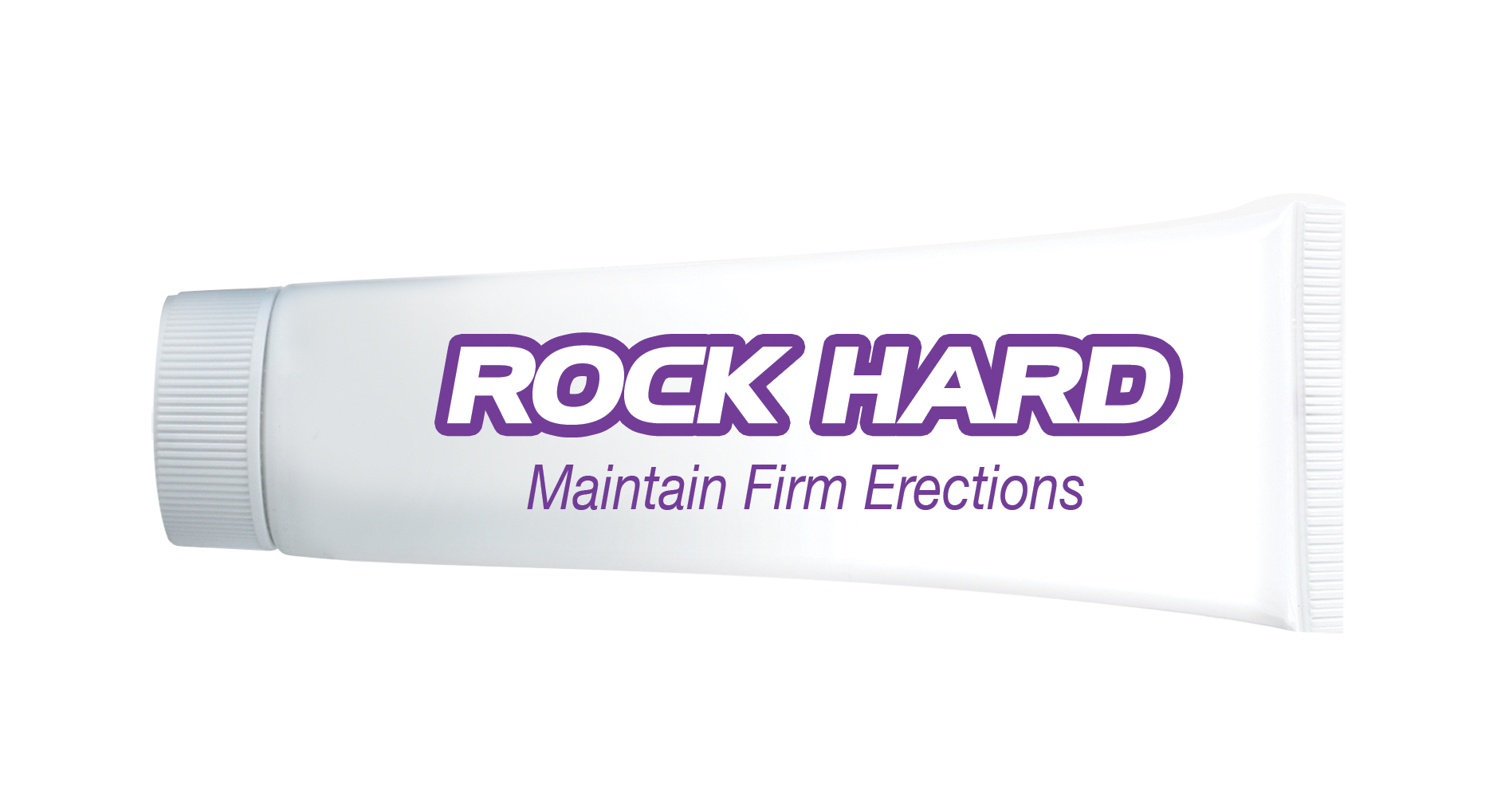 Rock Hard 45ml
