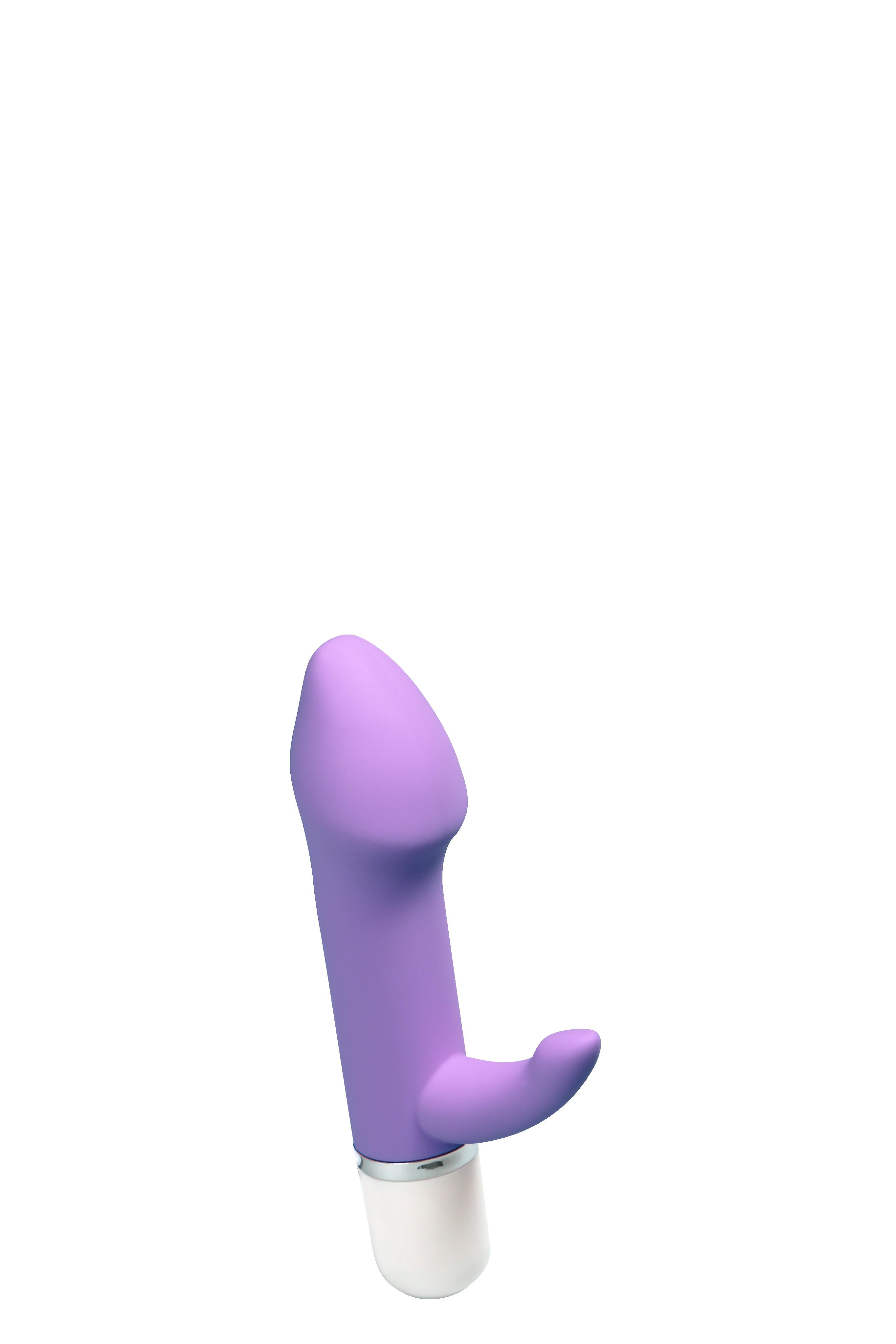 Vibrador Mini Eva