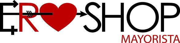 EroShop - Sexshop