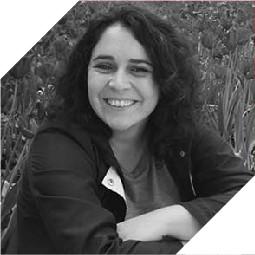 Sofía Otero