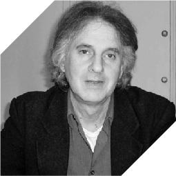 Mario Valdovinos