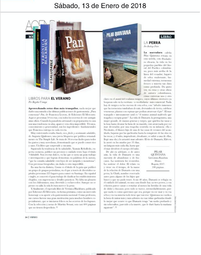 REVISTA SÁBADO SNACKS