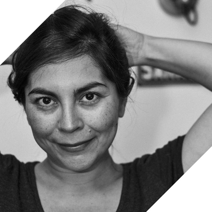 Mari Pérez