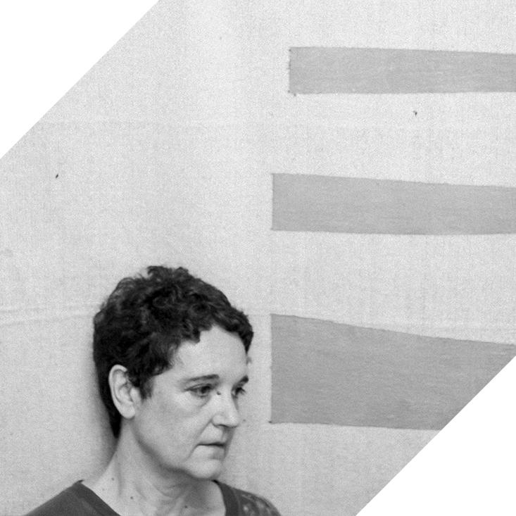 Gina Giménez