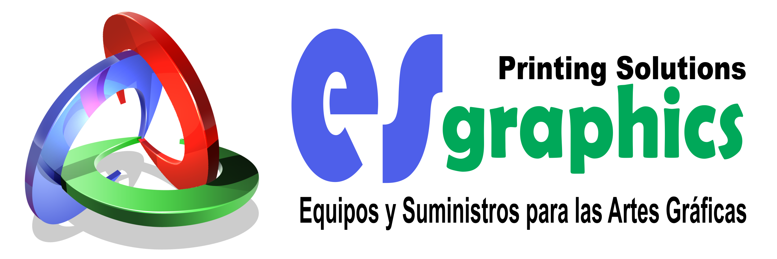 EsGraphics.Mx