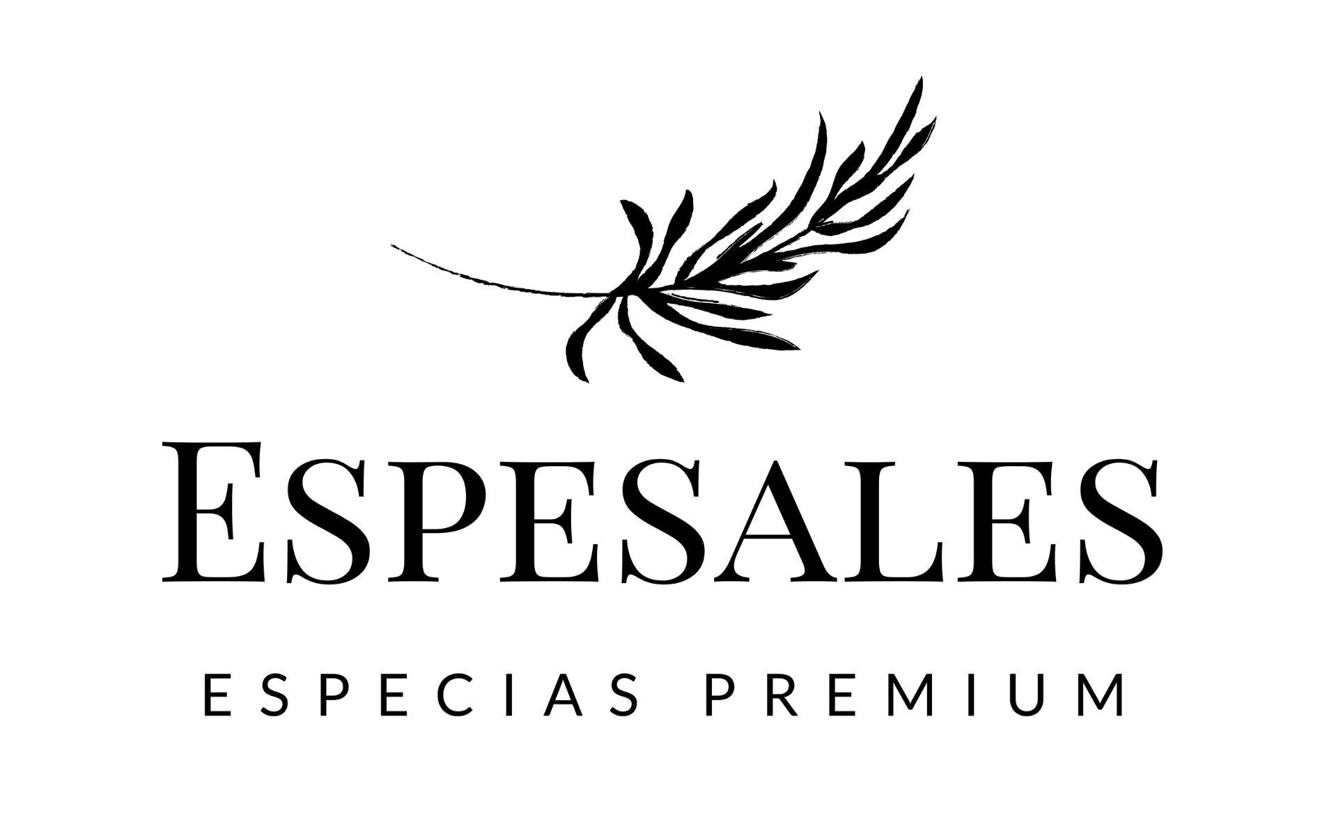 Espesales - Tienda de  | Especias Premium | Condimentos para Cocinar