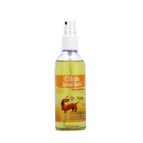 Colonia Animal Health 160 ml