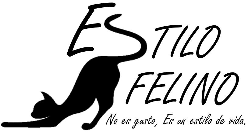 Estilo Felino