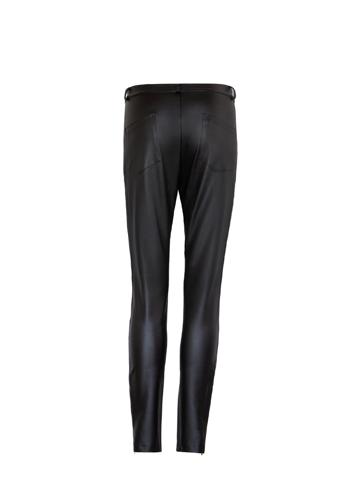 Pantalón Negro- Image 5