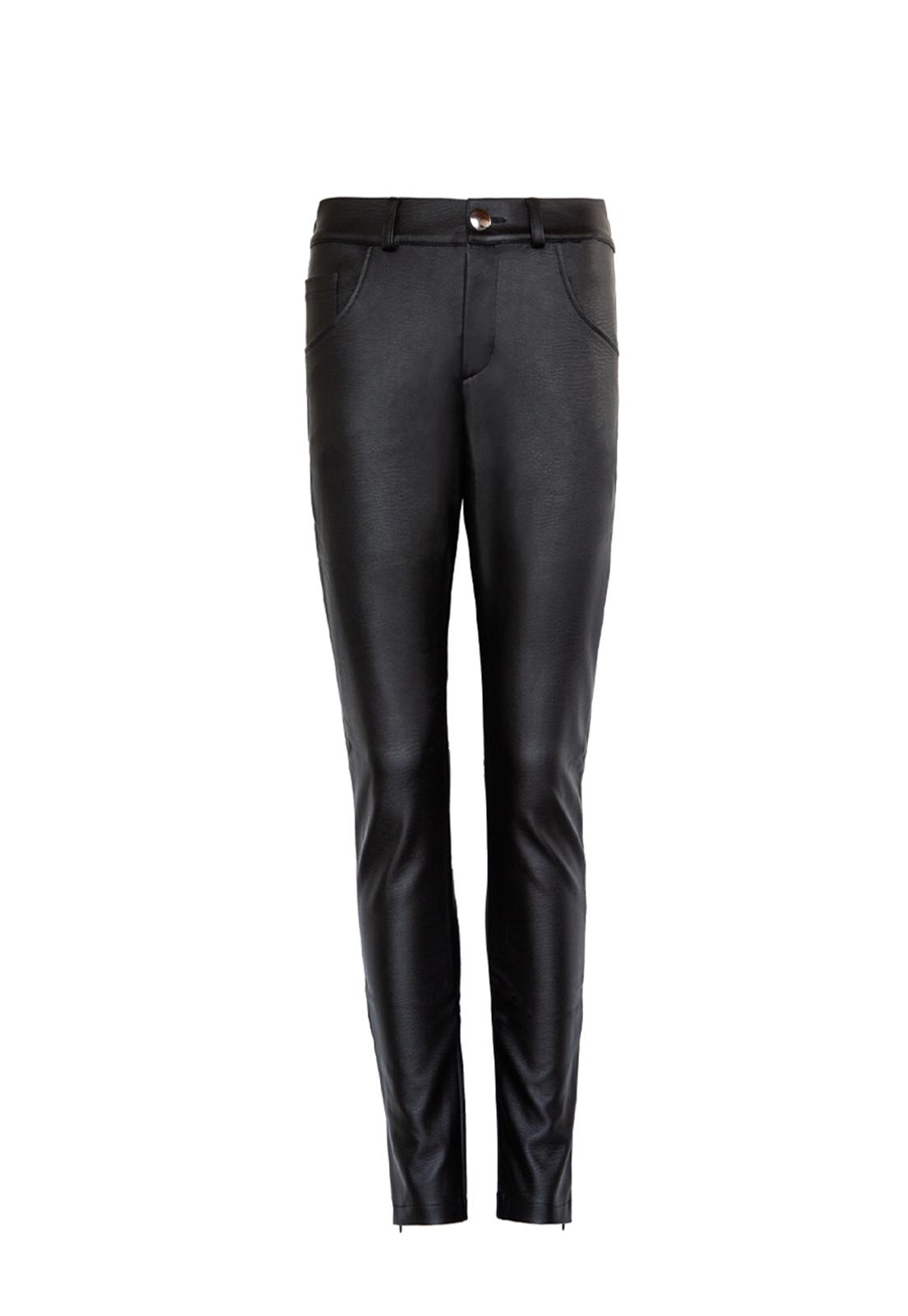 Pantalón Negro- Image 3