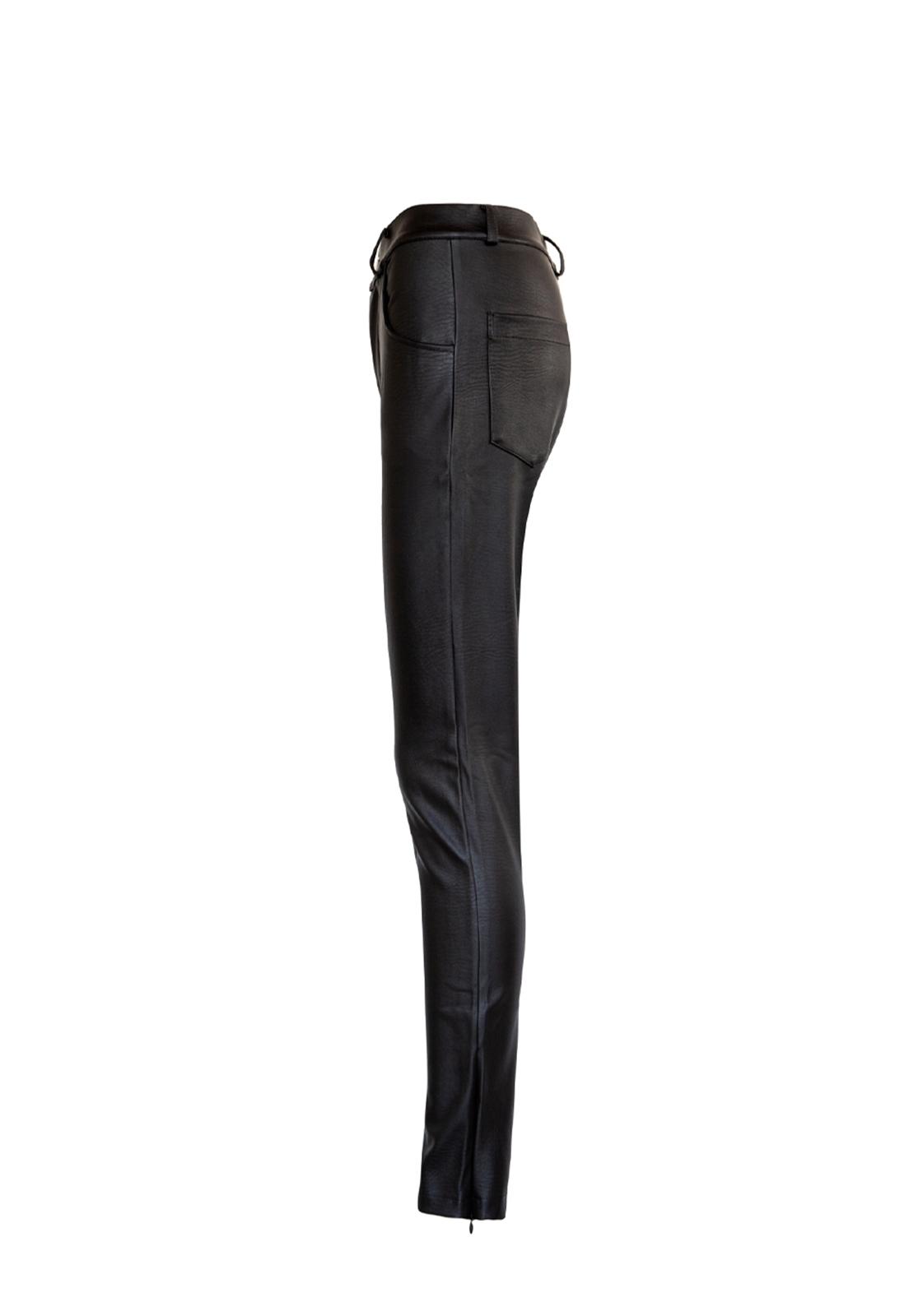 Pantalón Negro- Image 4