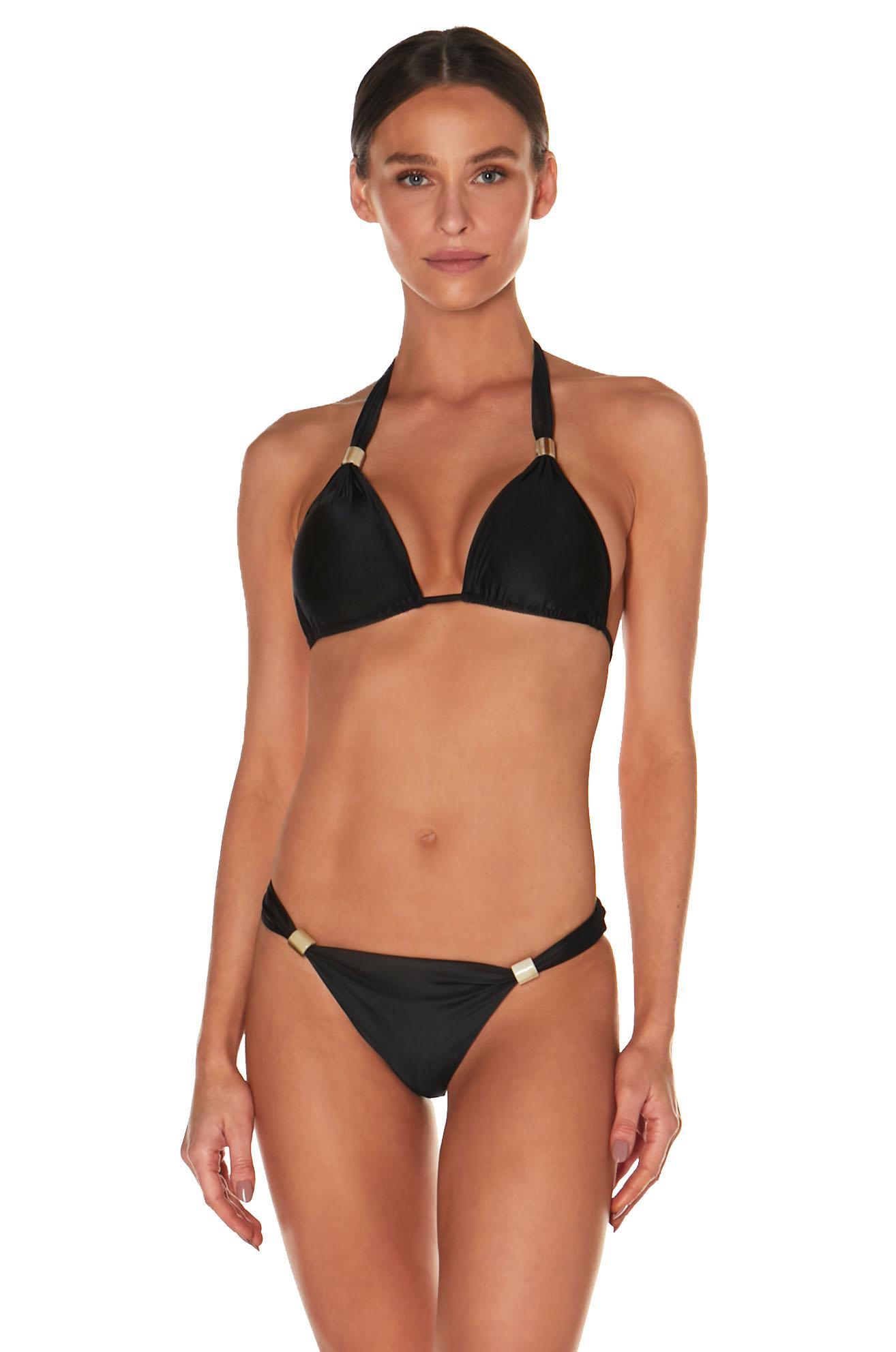 Bikini Dora Bottom- Image 3