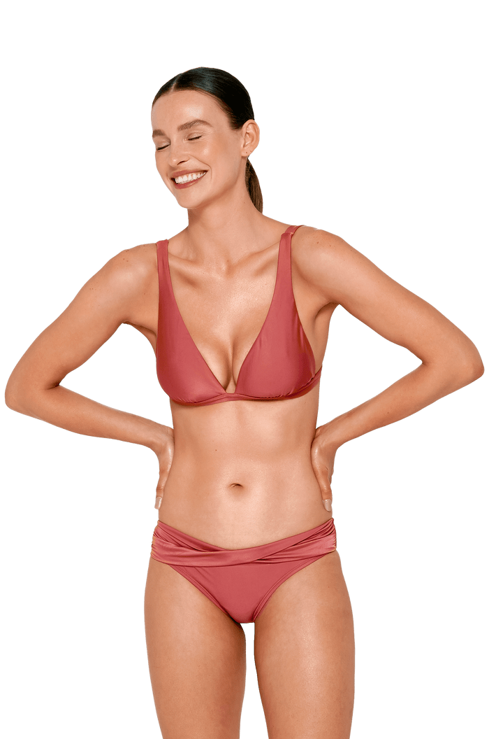Bikini Madras- Image 1