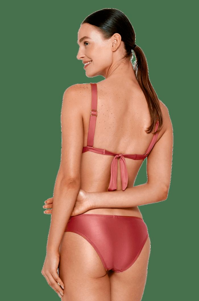 Bikini Madras- Image 2