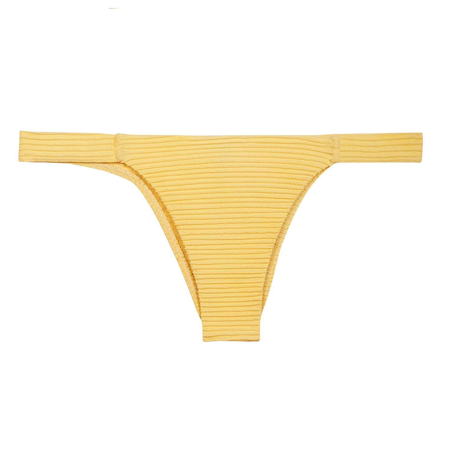 Bikini Mellow Bottom
