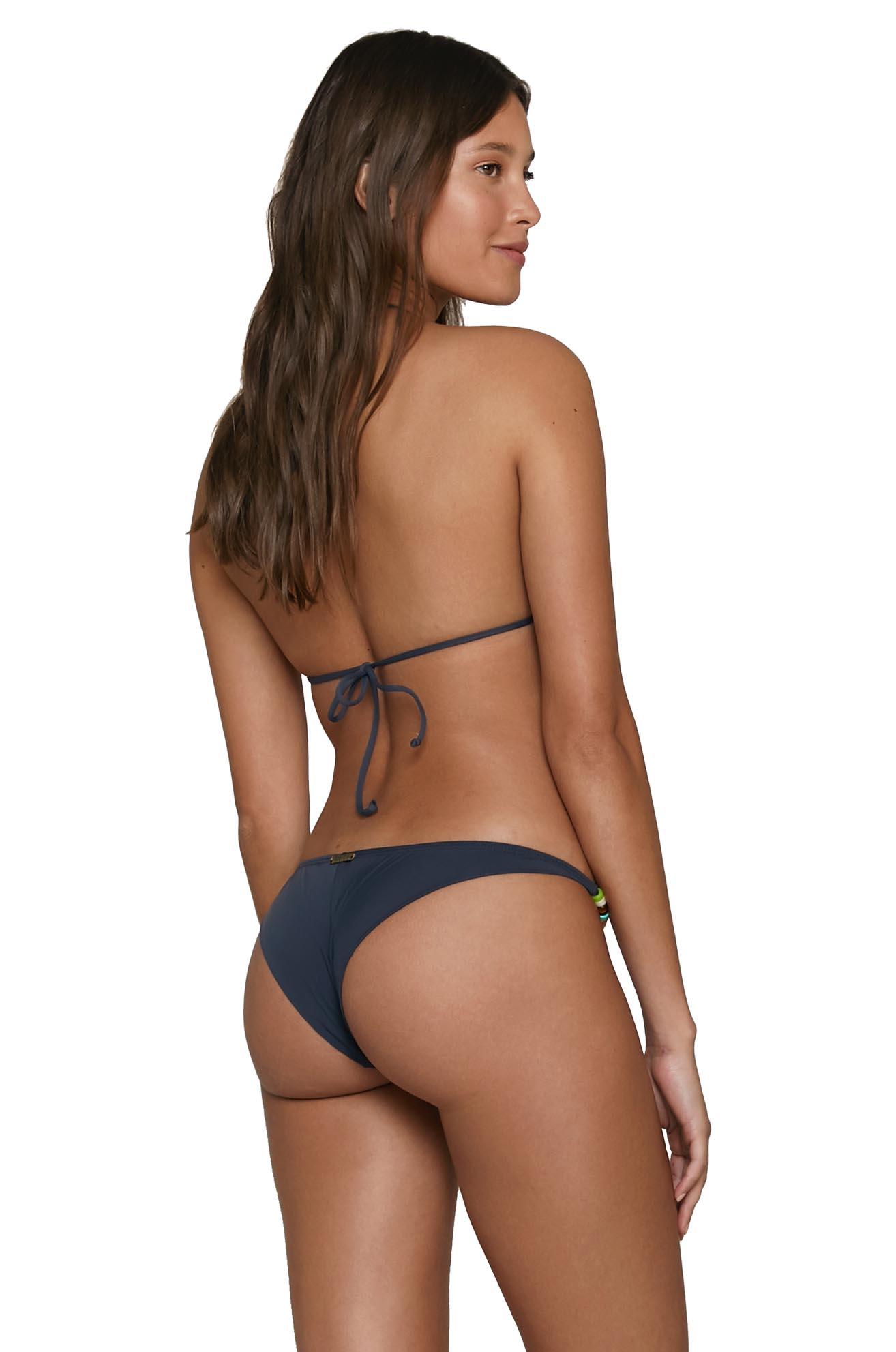Bikini Grafite Allie- Image 3