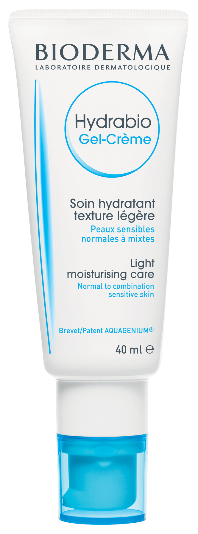Hydrabio Gel-Creme 40 mL
