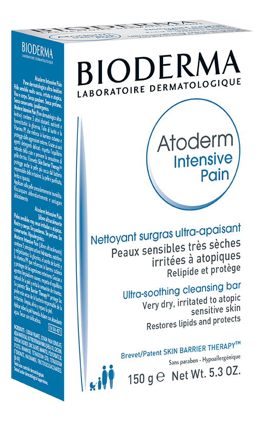 Atoderm Intensive Pain 150g