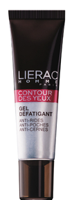 Lierac Homme Contorno Olhos Papos 15 mL