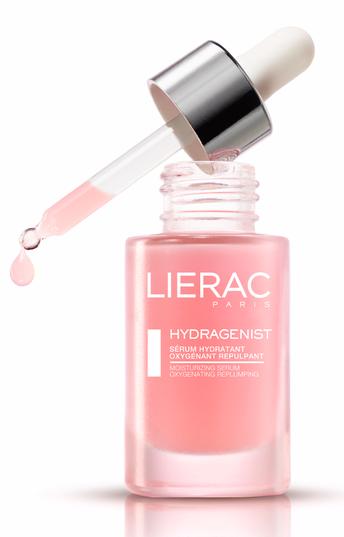 Lierac Hydragenist Sérum Hidratante 30 mL