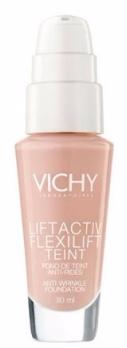 Vichy Flexilift Teint 45 Antirugas 30 mL
