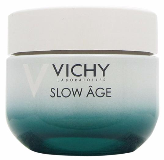 Vichy Slow Âge Creme Pele Normal a Seca 50 mL