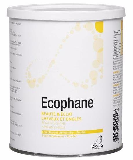 Ecophane Biorga 3,53g x 90 doses