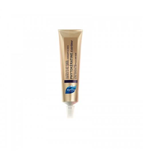 Phyto Phytokératine Extrême  Creme Lavante 75 mL