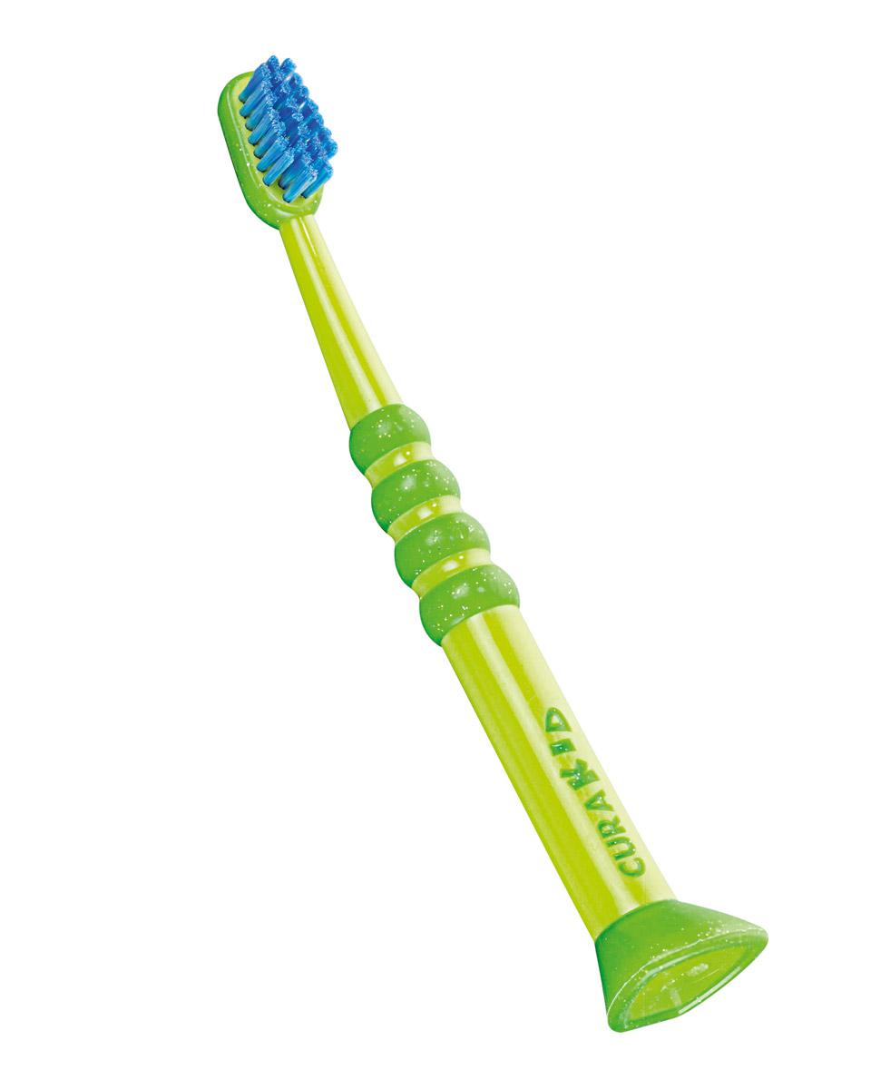 Curaprox Escova de Dentes CuraKid