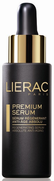 Lierac Premium Sérum 30mL